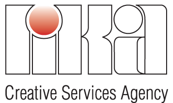 Lika Communications and Design