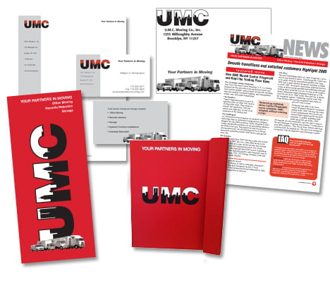 Lika_UMC.print1